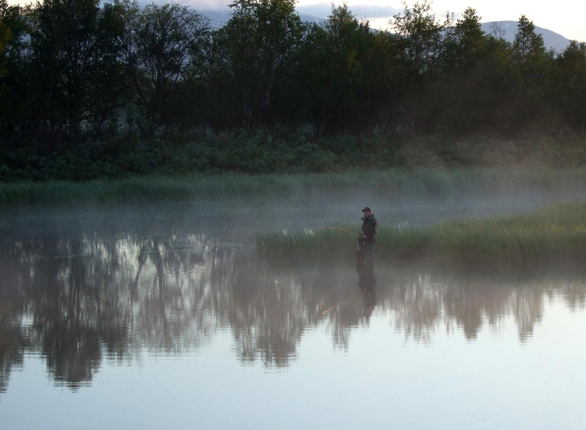 Finnmark2007-back